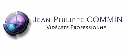 Jean Philippe Commin