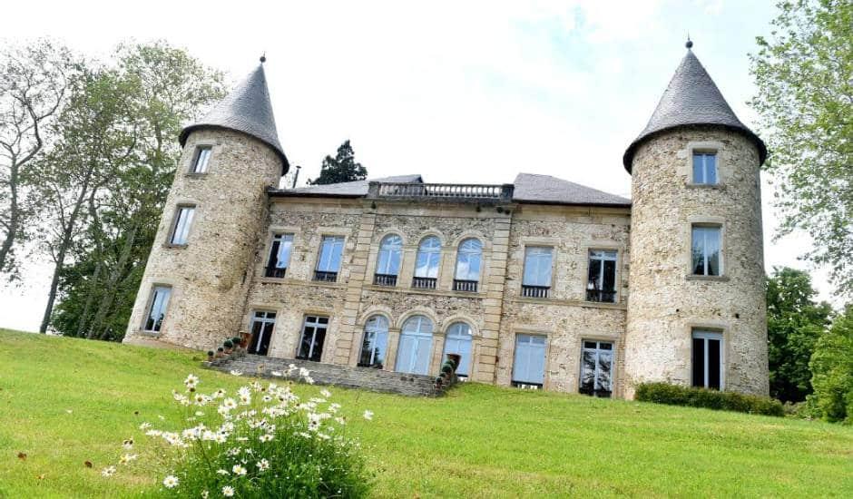 lieu-reception-limoges-chateau-plantadis